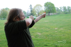 Sky-Gliderz-Shooting