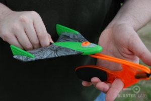 Sky Gliderz   Hooked Up   Zing Toys