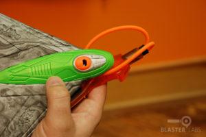 Sky-Gliderz-Underside-Hook