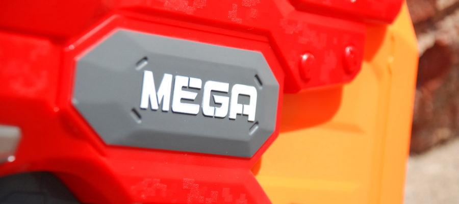 Nerf-N-Strike-Elite-Mega-Thunderbow-14