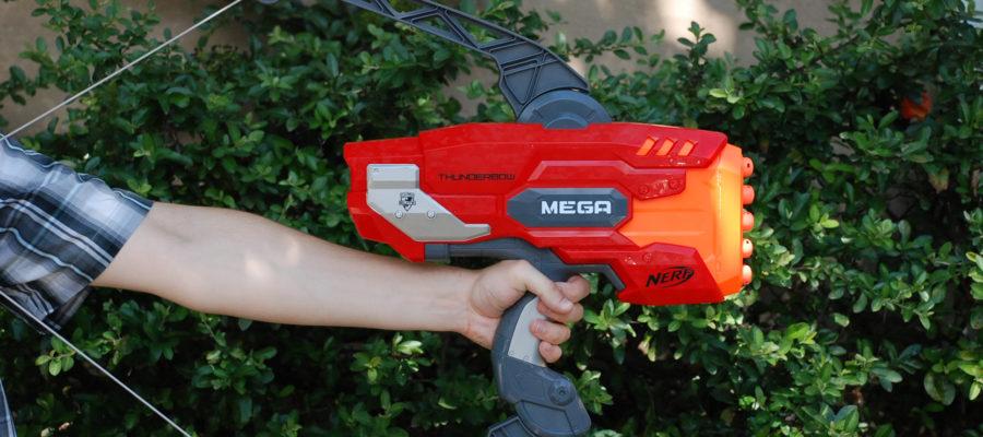 Nerf-N-Strike-Elite-Mega-Thunderbow-16