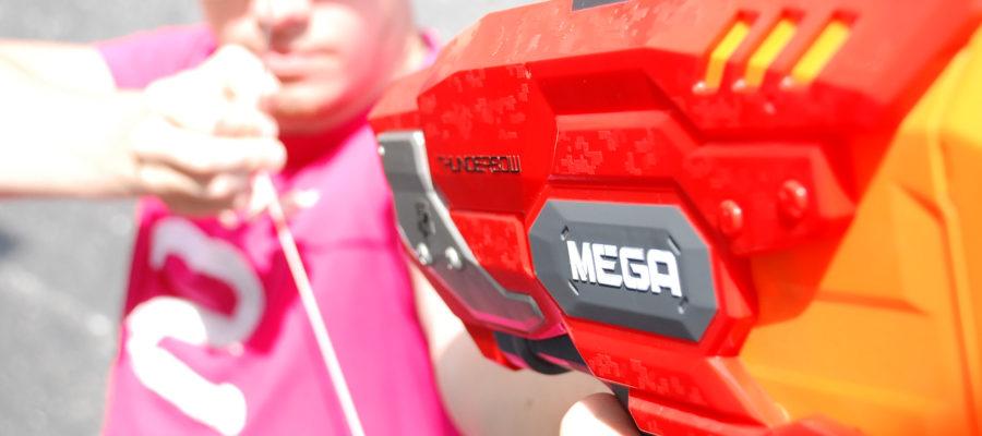 Nerf-N-Strike-Elite-Mega-Thunderbow-35