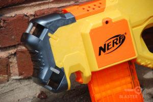 Nerf-N-Strike-Elite-Rayven-CS-12-Stinger-3