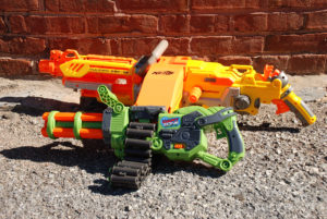 Scorpion-Motorized-Automatic-Gatling-Blaster-Dart-Zone-Covert-Ops-Prime-Time-Toys-3