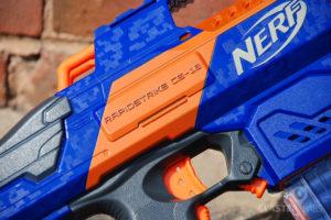 Nerf-N-Strike-Elite-Rapidstrike-13