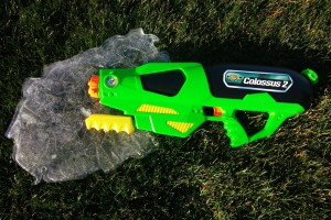 Buzz Bee Water Warriors Colussus 2 (14)