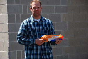 Double Drench Super Soaker from Nerf (1)