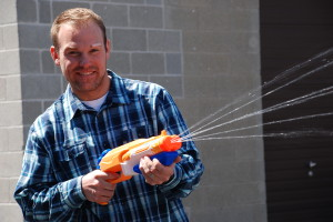 Double Drench Super Soaker from Nerf (3)