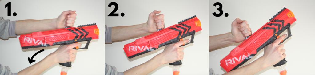 rival_priming
