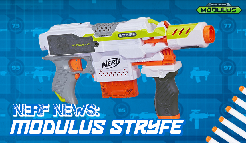 modulus_stryfe_news