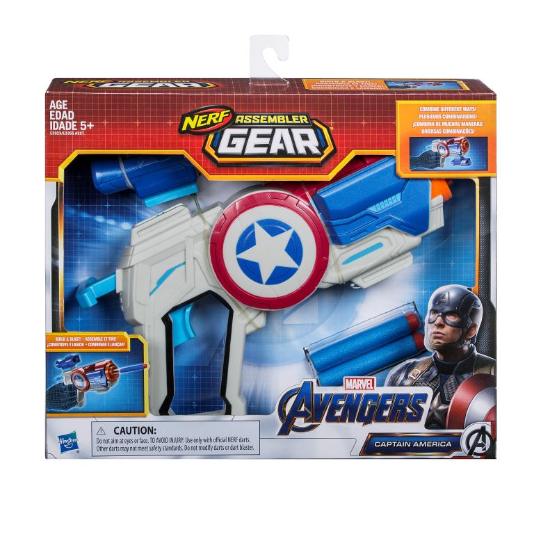 MARVEL-AVENGERS-ENDGAME-NERF-CAPTAIN-AMERICA-ASSEMBLER-GEAR-UPGRADE