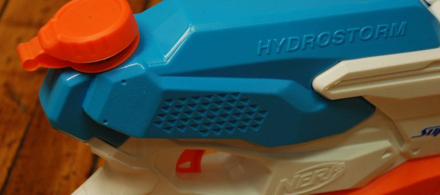 nerf-hydrostorm-1