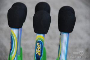 zing-X6-zoom-rocket Dart
