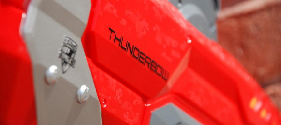 Nerf-N-Strike-Elite-Mega-Thunderbow-06