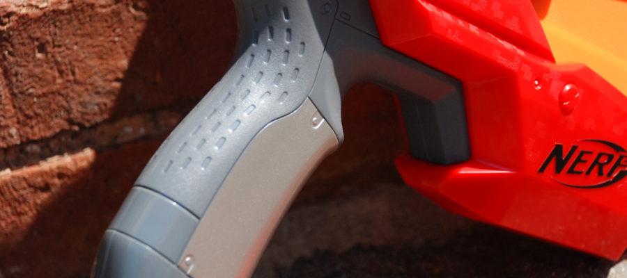 Nerf-N-Strike-Elite-Mega-Thunderbow-11