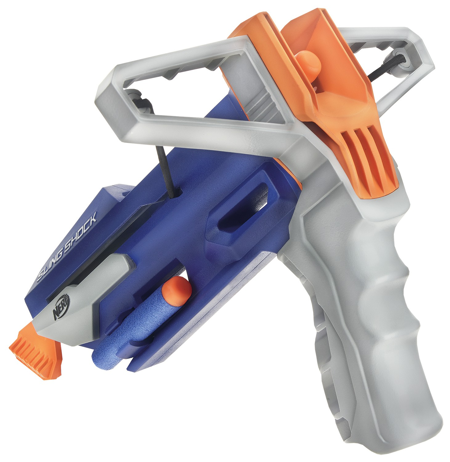 Nerf-N-Strike-Elite-XD-Sling Shock