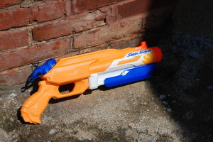 Double Drench Super Soaker from Nerf (17)