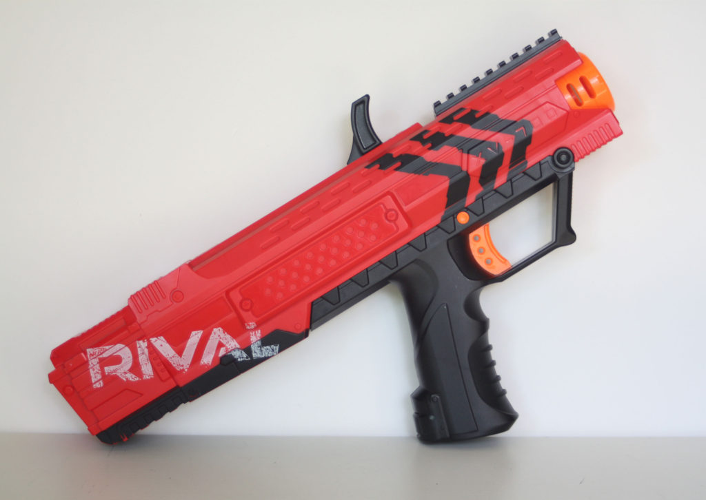 nerf_rival_apollo_1