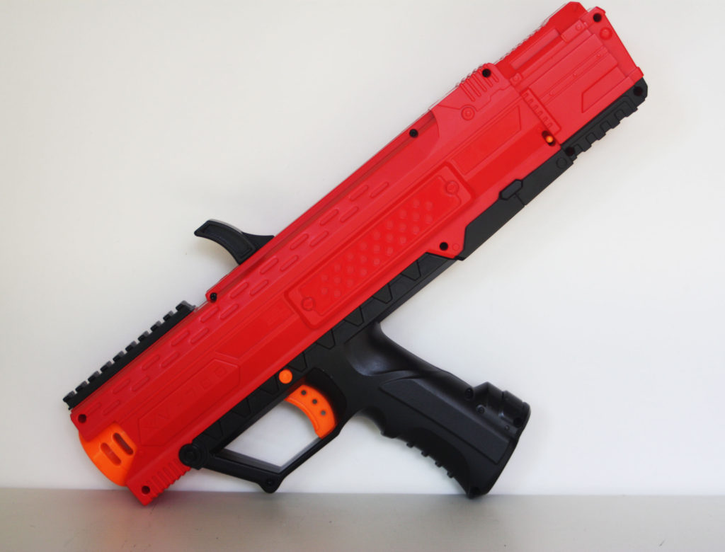 nerf_rival_apollo_2