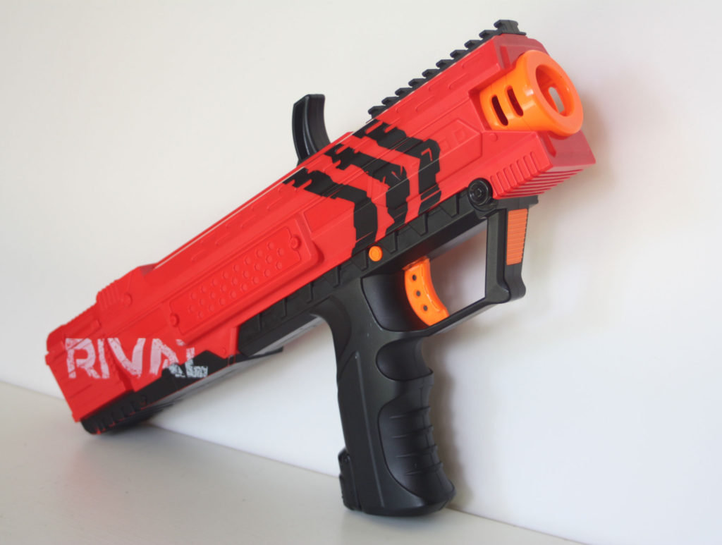 nerf_rival_apollo_3