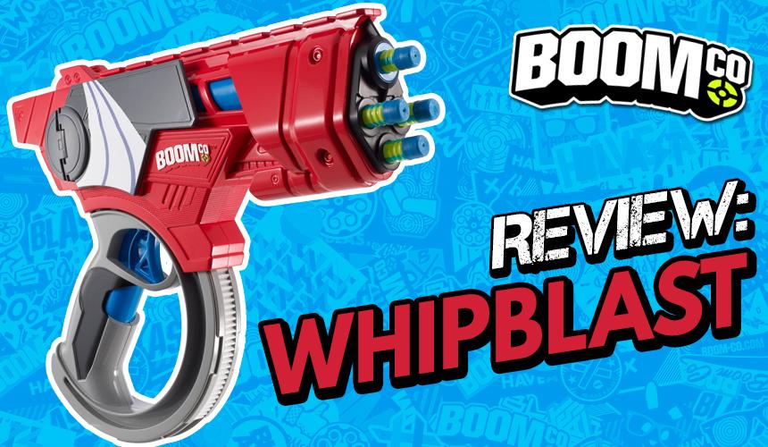 whipblast_review_bh_header