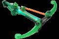 Zing Firetek Bow
