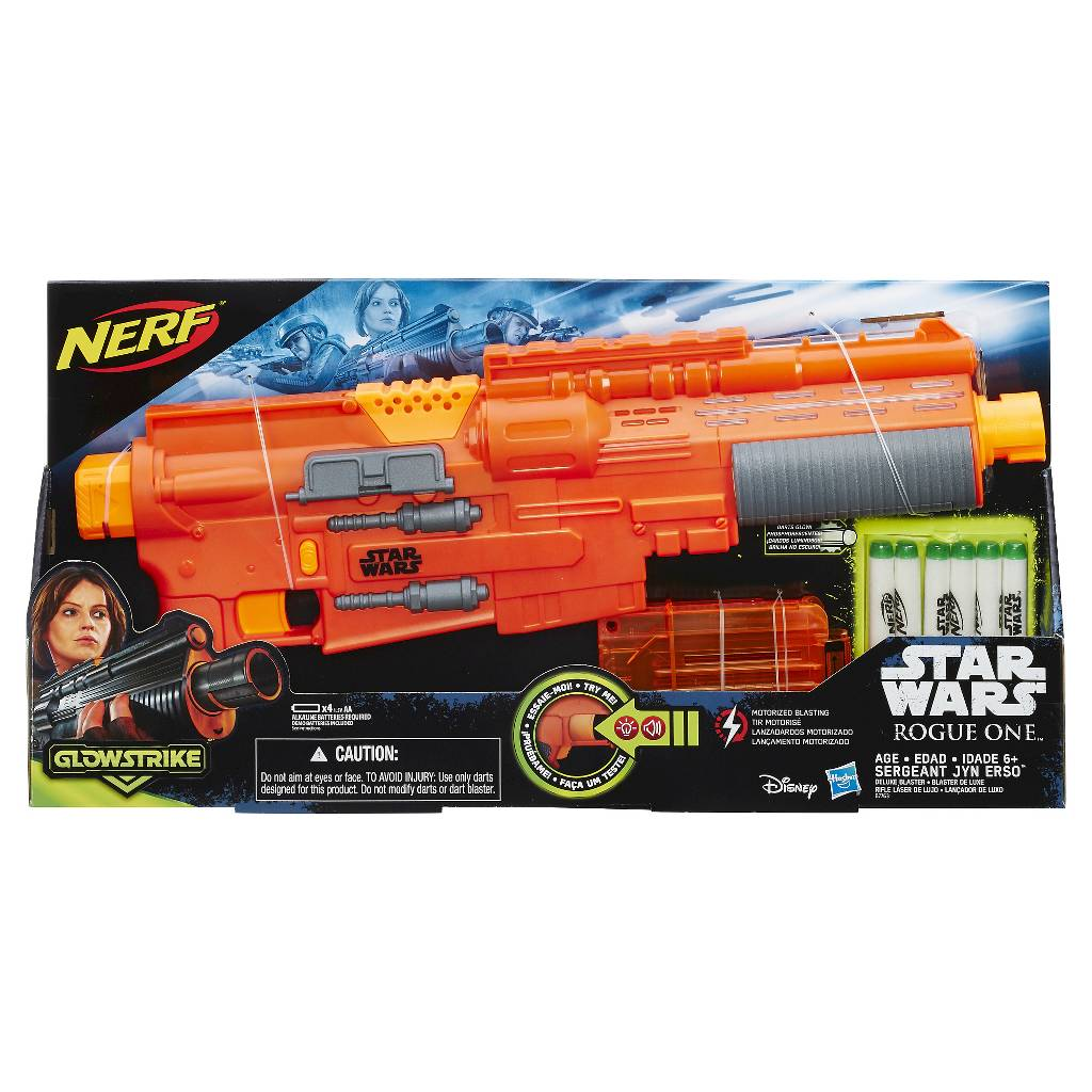 nerf-star-wars-rogue-one-sergeant-jyn-erso-deluxe-blaster-package