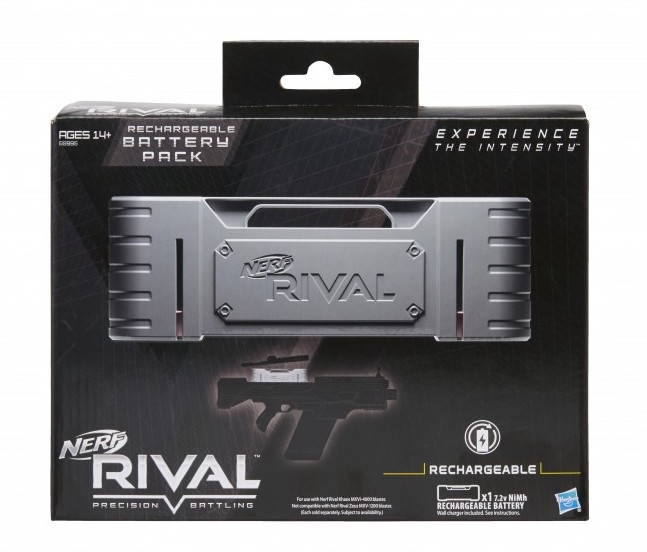 rival_battery_box