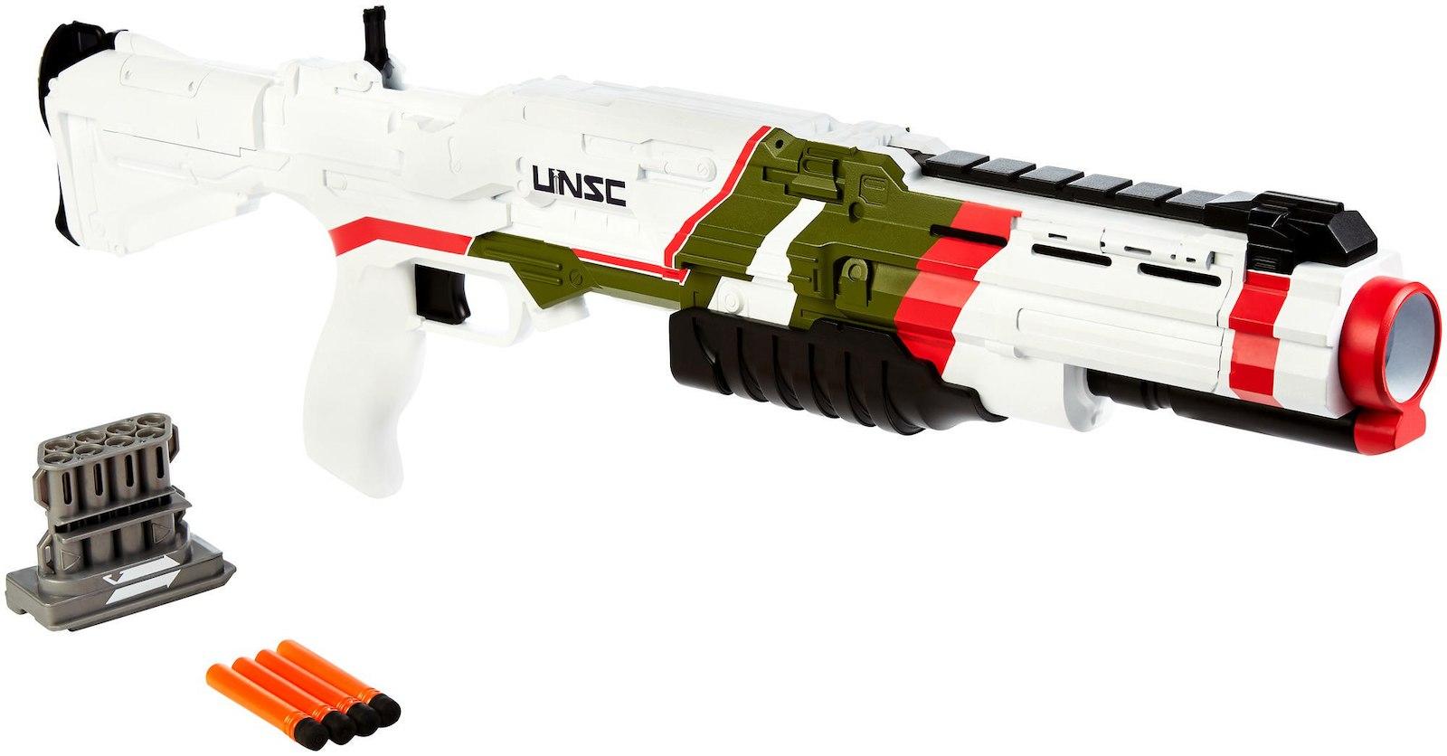 boomco.-halo-unsc-blaze-glory-blaster--23C6DA25.zoom ...