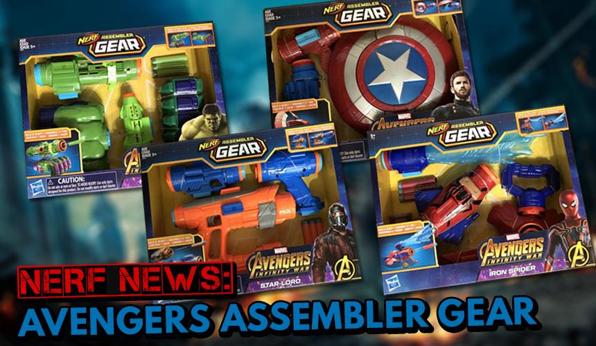 avengers aseembler gear header